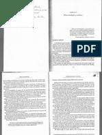 """Lenarduzzi, H. (2005). """"Entre biología y cultura. Un estudio de la psicosomática en la infancia y la adolescencia""""."""