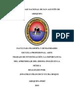 IMPORTANCIA DEL INGLÉS.docx