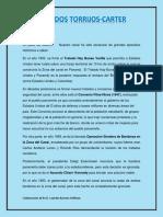 Tratados- Torrijos-carter 1 (1)