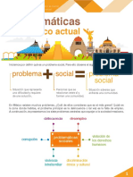 M3_S3_problemas_México_ PDF.pdf