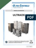 _manual Operación Ultraox 60sc (1)