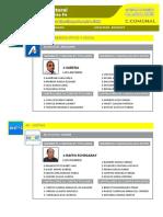 comunales_eleccionesPASO2019-.pdf
