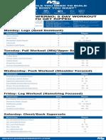 fatlossinferno5dayworkouttogetripped.pdf