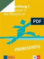 MP_Start_Deutsch_1a_NP00810000001_Probe1.pdf