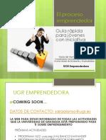 El-proceso-emprendedor.pdf