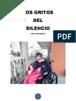 LOS GRITOS DEL SILENCIO.pdf