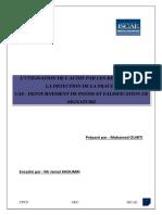 L'utilisation_de_l'audit_par_les_risques_pour_la_détection_de_la_fraude_cas__détournement_de_fonds_.PDF