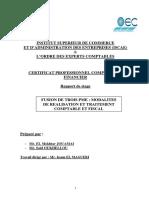 Fusion_de_trois_PME__modalités_de_réalisation_et_traitement.PDF