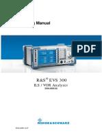 EVS300.pdf