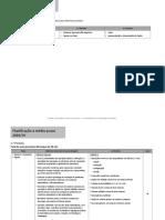 Planificações de matemática Novo Mat Texto