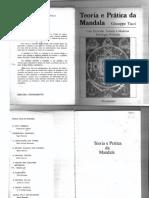 326944797-teoria-e-pratica-da-mandala-3-pdf.pdf