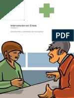UD1Intervencion Crisis