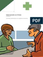 UD5intervencion Crisis