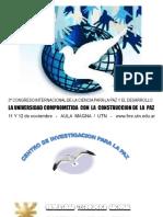 futuro34.ppt