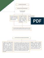 informe macro.docx