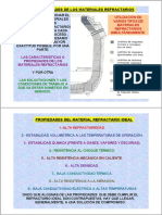 Refractarios.tema2.Propiedadesfisicas.2009.2010