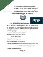 Tesis Responsabilidad Penal de Los Clientes 2019 MAPI