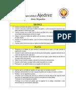 ESP_AJEDREZ_ASV (1)