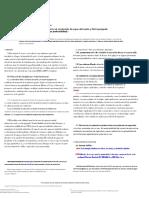 Kupdf.net Astm d6938.en.es