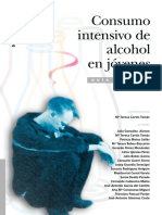 Guia_Consumo_intesivo alcohol_jóvenes.pdf