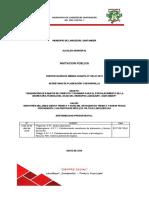 INVMC_PROCESO_19-13-9373951_268385011_57374767.pdf