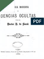 1889__sarak___psicologia_y_ciencias_ocultas .pdf