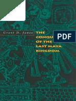269253251-The-Conquest-of-the-Last-Maya-Kingdom-Grant-D-Jones.pdf