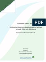 Marttila Janne Nenonen Aleksi.pdf