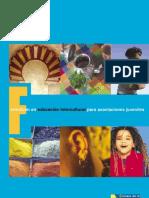 Manualeducacionintecultural.pdf