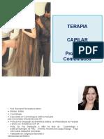 TERAPIA CAPILAR ANHEMBI MORUMBI .2.pdf