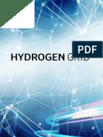 Hydrogen Grid