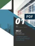 IBGC 1