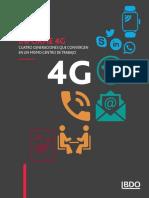 BDO-Informe-4G