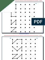 FICHAS-GRAFOMOTROCIDAD.pdf