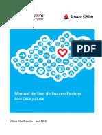 265794653-Manual-SuccessFactors-v-1-pdf.pdf