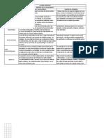 338722808-Cuadro-Sinoptico-Historia-de-La-Salud-Publica.doc