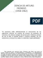FRONDIZI POWER.pptx