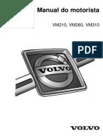 Manual Do Motorista VM II Parte 2