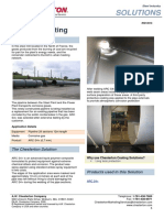 Steel Industry Solutions_ Pipeline Coating_IS13013