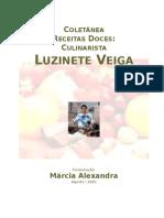 967011 Doces Luzinete
