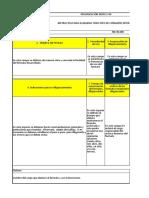 Instructivo Para La Elaboracion de Formatos Internos Me-In-005
