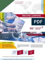 folleto-machine-learning-mitpe.pdf