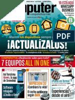 2018-03-25 Computer Hoy.pdf