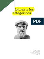 pitagoras-y-los-pitagc3b3ricos-trabajo-pdf1.pdf