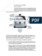 vehiculo autonomo n5