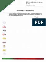 regulamento_intermediarios.pdf