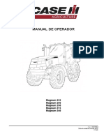 Manual do Operador Trator Case ih Magnum 235, 260 ,290, 315 , 340 cv.pdf
