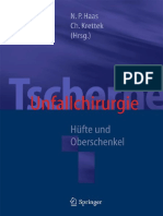 Tscherne-unfallchirurgie-hfte-und-oberschenkel.pdf