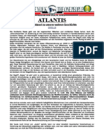 ATLANTIS+-+als+Schlüssel+zu+unserer+wahren+Geschichte