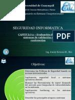 CAPITULO 2-SEGURIDAD INFORMATICA
